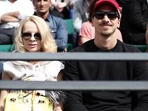 """Ibrahimovic tặng quà """"độc"""" cho bà xã hơn 11 tuổi"""