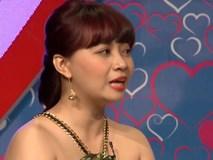 Tiêu chuẩn hẹn hò: Nhà có sẵn, không làm dâu, bạn trai phải giống ca sĩ Hồ Quang Hiếu
