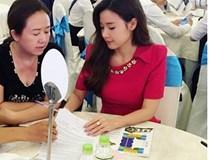 Sau chia tay Phan Thành, Midu mua tận 3 căn hộ để chuẩn bị... kết hôn?