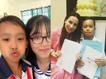 Đi học trường chuyên toàn khoe ảnh selfie, ai cũng choáng khi nhìn kết quả học tập của Hồ Văn Cường