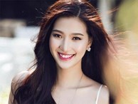 Nữ MC đẹp như hoa hậu giúp 'Sing my song' hút triệu người xem