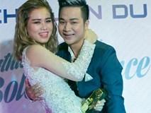 Quách Tuấn Du: 'Lấy vợ không phải để che đậy giới tính'