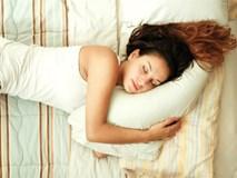 Đại đa số người Việt đang mắc thói quen này khi ngủ làm giảm đi 15 năm tuổi thọ