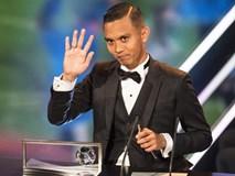 Mohd Faiz Subri, chàng nông dân đánh bại cả Messi, Neymar