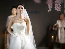 Cô dâu chết điếng khi chú rể đòi hủy bỏ hôn lễ ngay trong lễ cưới để trả thù