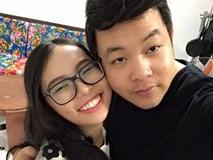 Sự thật mối quan hệ của Quang Lê và Phương Mỹ Chi sau tin đồn 'rạn nứt'