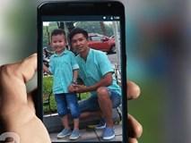 Vợ khóc cạn nước mắt vì chồng ôm con trai bỏ đi biệt tích hơn 4 tháng trời: Tết này con ở đâu?