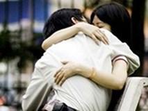 Nữ sinh làm mẹ tuổi 17 và bài học về giới tính