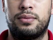"""Nếu chồng để râu kiểu này, phụ nữ coi chừng bị """"cắm sừng"""""""