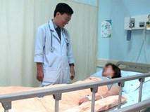 Du học sinh 20 tuổi suýt tử vong do bị cảm: Nguyên nhân khiến nhiều người giật mình!
