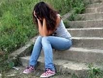 Ca bệnh đặc biệt, cô gái trẻ vừa lấy chồng đã phát điên dù được yêu thương hết mực