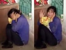 Sự thật những vụ bắt cóc trẻ em chấn động Hải Phòng