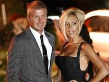 Tròn 10 năm Beckham đến Mỹ và sứ mạng nâng tầm giải MLS