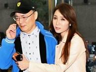 Chồng Helen Thanh Đào: Chấp nhận 18 năm bị gọi là 'anh trai', bán nhà nghỉ việc để gây dựng sự nghiệp 'ảo' cho vợ