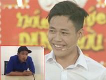 Chàng trai bị tố 'giả vờ ngây thơ' trên sóng truyền hình khoe giọng hát