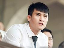 CLB TP.HCM thua trận, Công Vinh vẫn móc hầu bao thưởng 200 triệu đồng