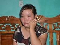 Vụ ép con uống thuốc diệt cỏ: 'Đêm nào nghĩ đến con tôi cũng khóc'