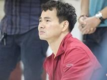"""""""Nam Tào"""" Xuân Bắc nước mắt rưng rưng, điều gì xảy ra ở Táo quân 2017?"""