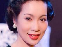 """NSƯT Trịnh Kim Chi: """"Có một lực lượng chuyên đi thi game show thuê"""""""