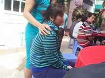 Thi thể nữ sinh trong thùng xốp: Gia đình nạn nhân từng năn nỉ nghi phạm chở con gái về