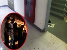 Bất ngờ khó tin vụ giết nữ sinh, giấu xác trong thùng xốp