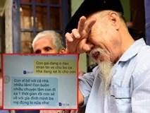 Nữ sinh bị giết ở chung cư Hà Đô: Sao tàn nhẫn với cháu tôi?
