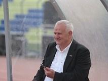 HLV FLC Thanh Hóa phơi bày sự thật đắng lòng về cầu thủ V.League