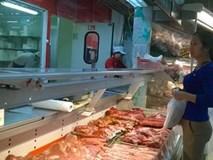 Vì sao giá lợn hơi giảm, giá thịt bán vẫn cao?