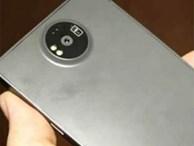 Nokia 8 chỉ là lời nói dối tại CES 2017