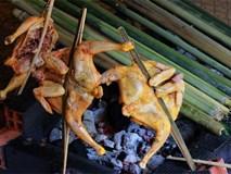 """Năm Đinh Đậu, """"điểm danh"""" 6 món gà đã ăn thử một lần là nghiện từ Bắc chí Nam"""