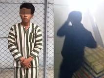 Vụ nữ sinh bị giết hại ở chung cư Hà Đô: Chân dung kẻ thủ ác