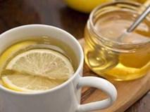 Mách bạn cách uống mật ong khiến da hồi sinh một cách thần kỳ chỉ trong 1 tuần