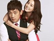 Bi Rain viết thư tay, xác nhận sẽ kết hôn với Kim Tae Hee