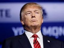 Tỷ lệ ủng hộ ông Trump thấp kỷ lục trước ngày nhậm chức