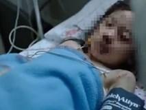 Vụ ấu dâm chấn động: Thợ may mặc đúng một chiếc áo hãm hiếp 600 trẻ em trong suốt 14 năm