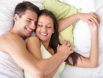 Đây chính là cách tránh thai tự nhiên hiệu quả nhất