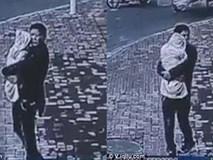 Người đàn ông bán con 5 tháng tuổi để lấy tiền mua ô tô cho vợ
