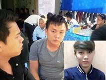 Sinh viên bị đâm chết tại nhà chưa kịp thi môn cuối học kỳ