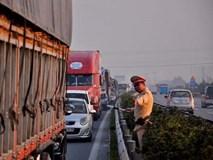 Đề xuất gần 2.400 tỷ giảm ùn tắc nút giao Pháp Vân