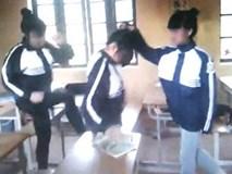 Hà Nội yêu cầu tăng cường ngăn chặn bạo lực học đường