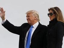 Trước giờ G, ông Trump tiết lộ quyết sách trong ngày đầu tiên làm tổng thống