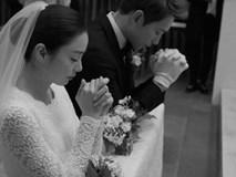 """Kim Tae Hee - Bi Rain: Hành trình 5 năm vượt sóng """"ngầm"""" để đến bến bờ hạnh phúc"""