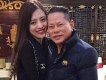 Đây chính là cô gái suýt được tỷ phú Hoàng Kiều cưới trước cả Ngọc Trinh?