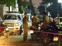 Phát hiện nam thanh niên tử vong ở Sài Gòn, toàn bộ tài sản biến mất