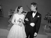 Rộ tin Kim Tae Hee mang bầu, phải 'cưới chạy' với Bi Rain