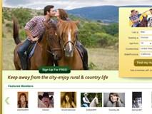 9 website hẹn hò kì quặc để bạn tha hồ thả thính