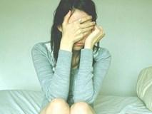 Ám ảnh kinh hoàng của những cô gái mang thai đứa con của kẻ cưỡng hiếp mình