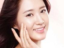 Săn lùng loại mặt nạ thần thánh giúp da lên tone trắng hồng sau 1 tuần sử dụng
