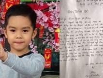 Bắc Ninh: Bé trai 4 tuổi mất tích khi chơi trước cửa quán ăn của gia đình ngày 23 Tết