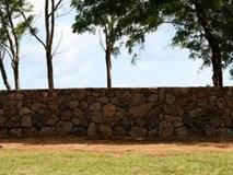 Ông chủ Facebook kiện dân Hawaii để thâu tóm đất đai